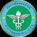 logo_lpghsaving